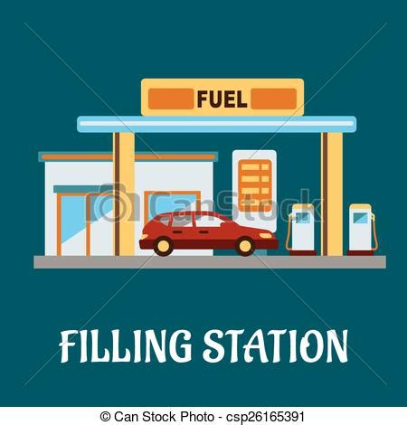 Petrol station business plan teneric business plan help ltd gas station business plan template free business plan wajeb Images